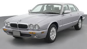 Amazon.com: 2002 Lexus LS430 Reviews, Images, and Specs: Vehicles