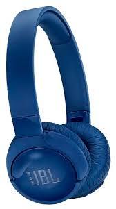 Беспроводные <b>наушники JBL</b> Tune 600BTNC — купить по ...