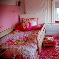 bedroom designs for girls with bunk beds. Fine Bedroom Fullsize Of Best Bunk Beds Canopy Little Girls Bedroom Girl  Ideas Toddler  For Designs With