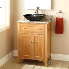 spray paint bathroom sink medium size of bathrooms cabinets bathroom paint colors spray paint brown bathroom vanity spray paint my plastic bathroom sink