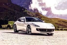 Ferrari Cars Price In India New Ferrari Car Models 2021 Photos Specs
