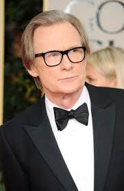 Bill Nighy Bill nighy actor bill nighy - Bill%2BNighy%2B69th%2BAnnual%2BGolden%2BGlobe%2BAwards%2BLtIjMnfZXCJl