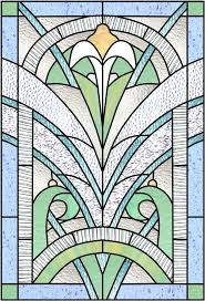 window patterns art stained glass panel stained glass windows pertaining to art stained glass window patterns
