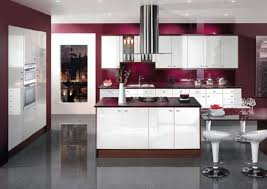 Interior Design And Decoration Pdf Interior Design In Kitchen Ideas Interior Design Kitchen Ideas 72