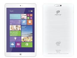 Pantel Windows 10 Tablet At Rs 5499 Penta T Pad Ws802x My