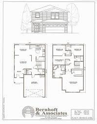 30x50 house floor plans plan single family modern 3050 india architecture w sto 30 50