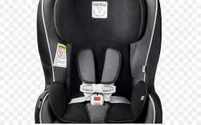 baby toddler car seats peg perego primo viaggio 4 35 peg perego primo viaggio convertible peg perego