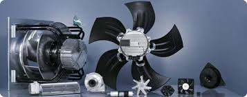 ebm papst axial fans by ebm papst uk axial fans