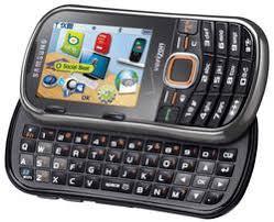 samsung flip phone verizon 2006. samsung intensity u460 ii basic verizon slider phone flip 2006