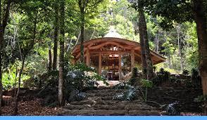 Monteverde Institute