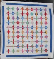 Periwinkle Star...there's a new tutorial on Missouri Star Quilt ... & Periwinkle Star...there's a new tutorial on Missouri Star Quilt Company  Youtube channel Adamdwight.com