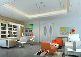 office room color ideas. Interior Office Room Color Ideas