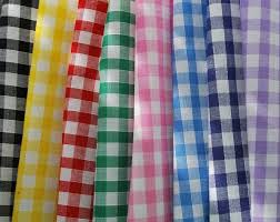 gingham lamp shades gingham checks lamp shades red gingham lamp shades black gingham lamp shades blue gingham lamp shades brown gingham lamp shades