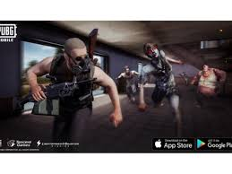 PUBG Mobile Zombies mode: How to ...