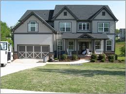 exterior painting ideas for homes best of calmly image consumer exterior house paint exterior house paint