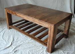 natural wood coffee table coffee wood coffee tables in table legs with metal natural wood lift top coffee table