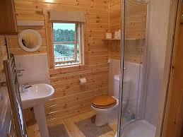Log Cabin Bathroom Decor Log Cabin Showers Google Search Rustic Shower Pinterest
