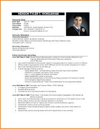 Top Ten Resume Format Teller Resume Sample