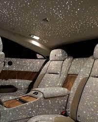 Glitter art ...