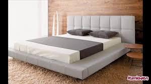 Fevicol Furniture Design Book Pdf Bed Designs Youtube