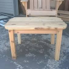 Pine Is Fine Custom Cabinets and Furniture Makers 10 s