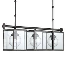 33 most mean mulgrave rectangular chandelier currey and company candelabra inc closet small white oblong crystal