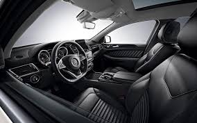 Amg gle 43 and amg gle 63 s. 2018 Mercedes Benz Gle Info Mercedes Benz Of Chantilly