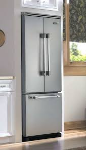 largest counter depth refrigerator.  Counter Large Capacity Counter Depth Refrigerators Viking Cu Ft  French Door Refrigerator To Largest Counter Depth Refrigerator 5