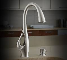 Pfister Kitchen Faucet Repair Price Pfister Kitchen Faucets Olsonware