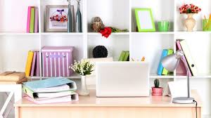 storage ideas for office. A Well-organized Office Saves Time And Makes For Happier You \u2014 Co-workers. Storage Ideas I