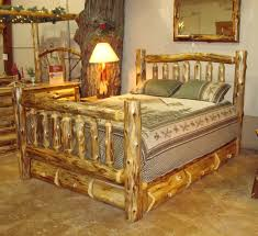 How To Make Bedroom Furniture Divine Log Bedroom Sets Search Thousand Home Improvement Images