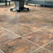 luxury vinyl tile sierra slate x x 0mm luxury vinyl tile in slate stainmaster luxury vinyl tile