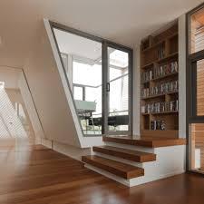modern architecture interior office. Latest L71 House Design By OFFICE AT Modern Architecture Ideas Interior Office U