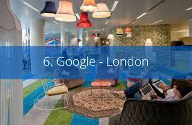 google office location. Google-london Google Office Location I
