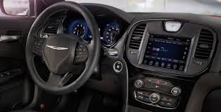 2018 chrysler 300 interior. contemporary 2018 2017chrysler300galleryinterior1 on 2018 chrysler 300 interior