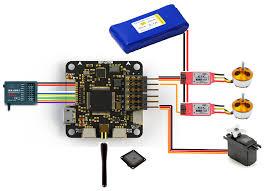 cc3d flight controller wiring diagram cc3d automotive wiring description revo connection cc d flight controller wiring diagram