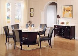 round dining table white marble top dining tables af marble top round dining table