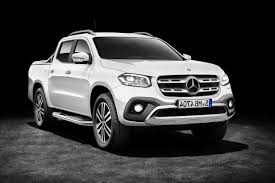 2018 mercedes benz x class finally revealed. unique mercedes slide 1 of 51 2018mercedesbenzxclassfront to 2018 mercedes benz x class finally revealed