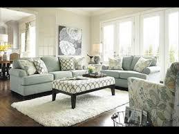 ashley furniture sofa bed