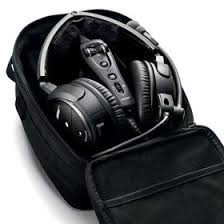 bose gaming headset. bose a20 carrying case gaming headset 5