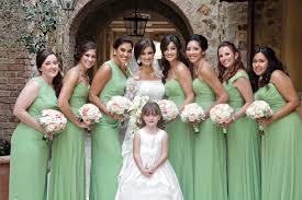 Gorgeous Light Green Wedding Theme Green Wedding Theme 28 Green Wedding  Ideas Inside Weddings