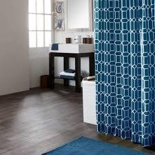Modern Bathroom Fans Decorative Bathroom Fans Broan 741wh Decorative Ventilation Fan