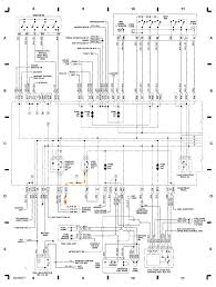 2006 wells cargo trailer wiring diagram 2006 circuit diagrams 2017 page 6 shareit pc 2006 wells cargo trailer wiring diagram 2006 circuit diagrams