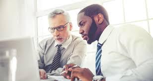 5 Key Career Development Strategies To Consider Talent