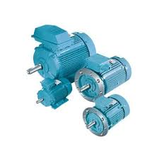 Abb Electric Motor Frame Size Chart Electric Motors