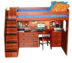 Bunk beds with dressers built in Size Loft Bed With Built In Dresser Bed With Built In Desk Bunk Bed Dresser Desk Combo Desks Rotmans Bed With Built In Dresser Bunk Bed With Built In Desk Bunk Beds With