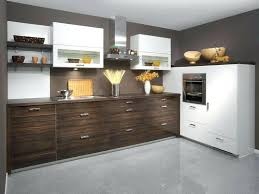 Unique Custom Kitchen Cabinet Makers Full Image For Two Tone Cabinets In Decorating Ideas