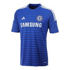 Chelsea blue soft core