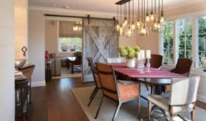 country dining room light fixtures. [Dining Room] Dining Room Light Fixture Houzz: Vintage Pendant Loft Country Fixtures W