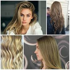 Dirty Blonde Hair Colors For 2017 Best Hair Color Ideas Trends